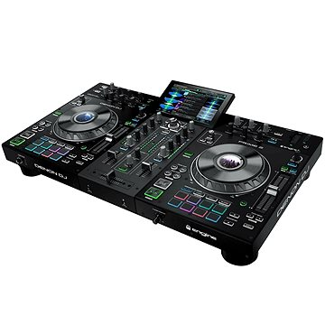 DENON DJ PRIME 2 - DJ rendszer