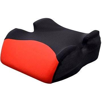 Compass Junior Ülésmagasító 22-36 kg - piros - Ülésmagasító