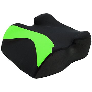 Compass Junior 22-36 kg - Zöld - Ülésmagasító