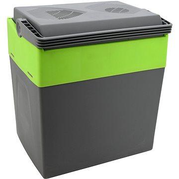 Hűtőtáska 30l 230V/12V A++ - Autós hűtő