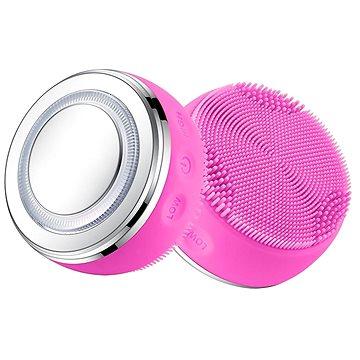 BeautyRelax Vibraskin Smart - Bőrápoló készülék