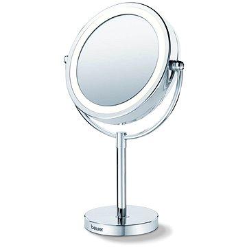 Beurer BS 69 kozmetikai tükör - Sminktükör