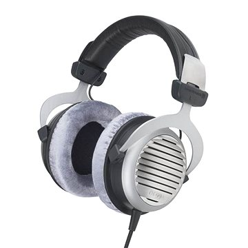 Beyerdynamic DT 990 600Ohm - Fej-/fülhallgató