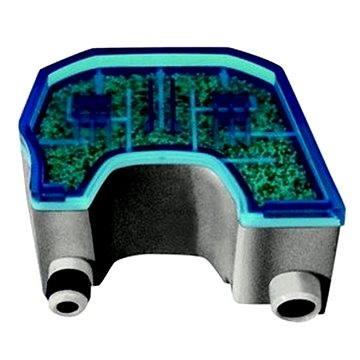Bissell vízszűrő Vac&Steam - Porszívószűrő