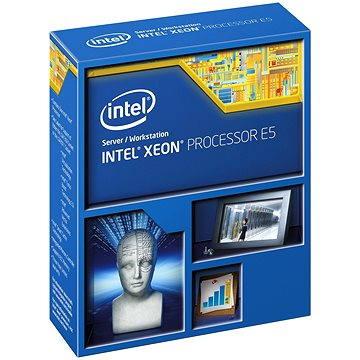 Intel Xeon E5-2603 v3 - Processzor