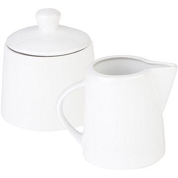 By Inpire Easy tej- és cukortartó szett - Kávézó szett