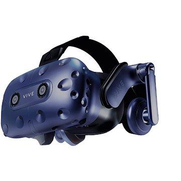 HTC Vive Pro Eye - VR szemüveg