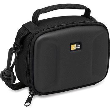 Case Logic MSEC4K fekete - Fényképezőgép tok