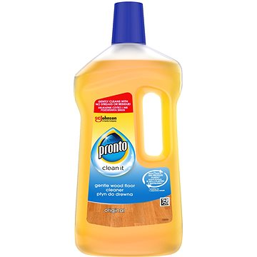 PRONTO Original 750 ml - Tisztítószer