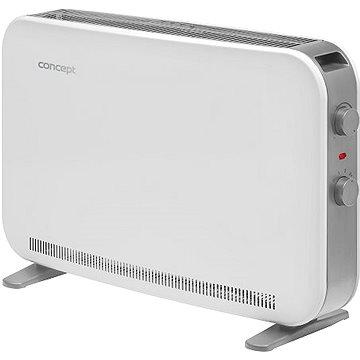 Concept KS3020 2000 W - Konvektor