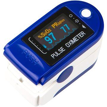 Contec CMS50D Oximéter - Oximéter