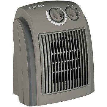 Concept VT-7020 - Hősugárzó ventilátor