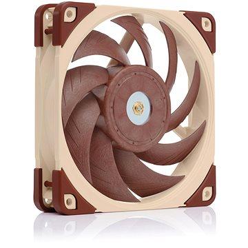Noctua NF-A12x25 LS PWM - Számítógép ventilátor
