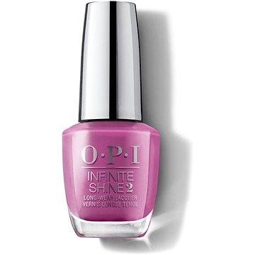 OPI Infinite Shine Grapely Admired 15 ml - Körömlakk