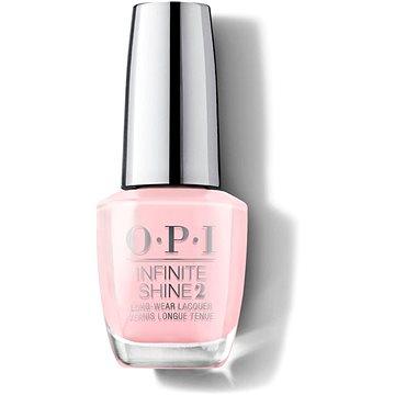 OPI Infinite Shine It's a Girl 15 ml - Körömlakk