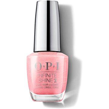 OPI Infinite Shine Princesses Rule 15 ml - Körömlakk