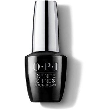 OPI Infinite Shine ProStay Gloss 15 ml - Körömlakk
