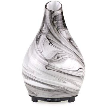 Dituo üveg DT-1822A_1 - Aroma diffúzor
