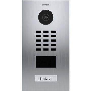 DoorBird D2101V - Videótelefon