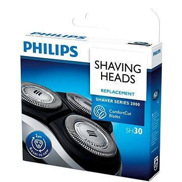 Philips SH30/50 - Férfi borotvabetét