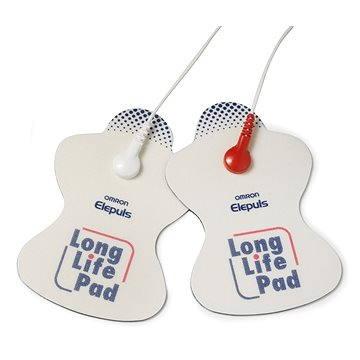 OMRON E-pads PLUS Long Life elektróda - Pót elektródák