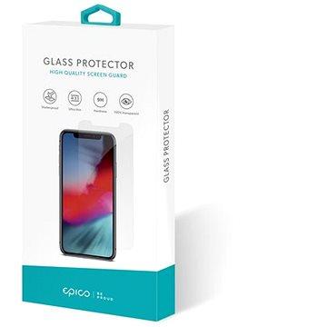 Epico Glass Samsung Galaxy A31 - Üvegfólia