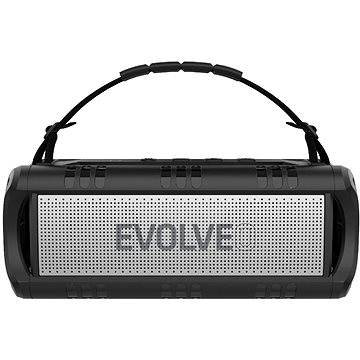 EVOLVEO ARMOR POWER 6A - Bluetooth hangszóró