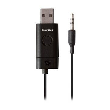 Fonestar BTX-3011 - Bluetooth adapter