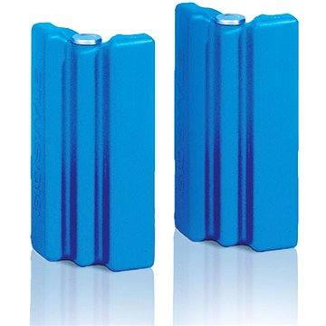Gio Style Gél hűtőbetét 2x200 - Hűtőbetét