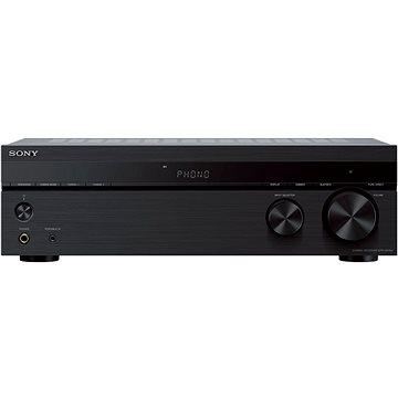 Sony STR-DH190 - AV-rádióerősítő