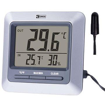 Emos E8860 - Hőmérő