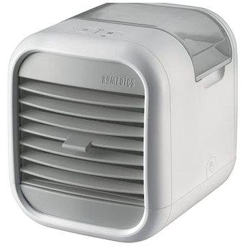 Homedics MyChill - Léghűtő
