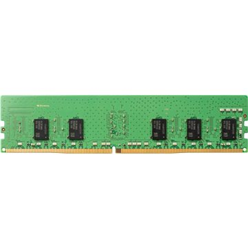 HP DIMM 8GB DDR4 2666 MHz - Rendszermemória