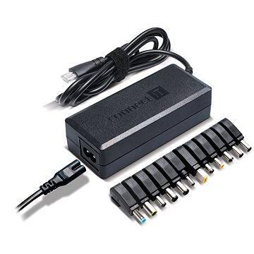 CONNECT IT CI-133 Notebook Hálózati Adapter  90W - Adapter
