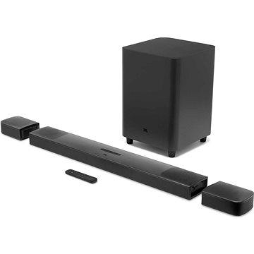 JBL Bar 9.1 True Wireless Surround - SoundBar