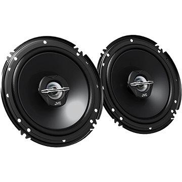 JVC CS J620X - Autós hangszóró