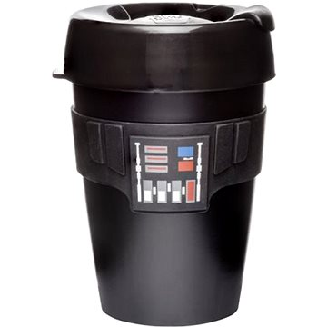 KeepCup Star Wars Original Darth Vader bögre 340ml M - Bögre