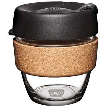 KeepCup Bögre Brew Cork Espresso 227ml S - Bögre