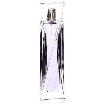 LANCÔME Hypnose EdP 75 ml - Parfüm