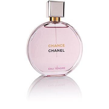 CHANEL Chance Eau Tendre EdP 100 ml - Parfüm