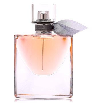 LANCOME La Vie Est Belle EdP 30ml - Parfüm