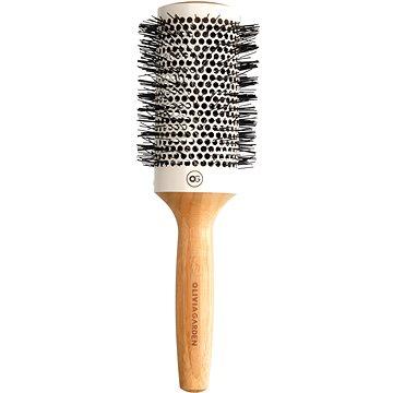 OLIVIA GARDEN Healthy Hair Thermal Brush 53 - Hajkefe