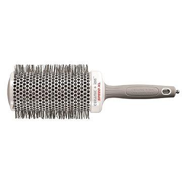 OLIVIA GARDEN Ceramic+Ion Thermal Brush Speed XL 65 - Hajkefe