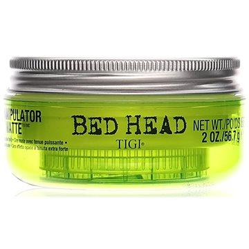 TIGI Bed Head Manipulator Matte 57 ml - Hajfixáló