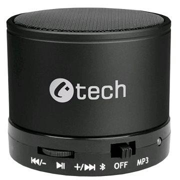 C-TECH SPK-04B - Bluetooth hangszóró