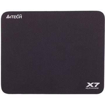 A4Tech X7-200MP - Gamer egérpad