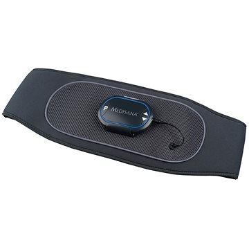 Medisana AM880 - Izom- és idegstimulátor