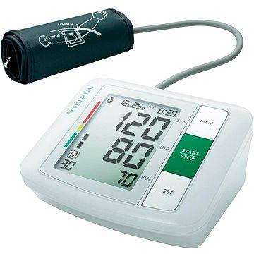 Medisana BU 510 - Vérnyomásmérő
