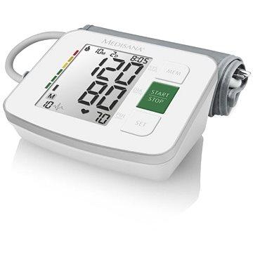Medisana BU512 - Vérnyomásmérő