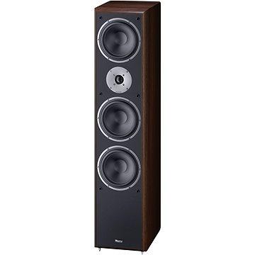 Magnat Monitor Supreme 1002 kávé színű - Hangszóró